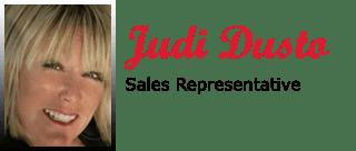 Judi Dusto