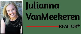 Julianna VanMeekeren
