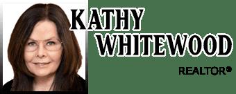 Kathy Whitewood