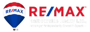 RE/MAX Harbourside Realty Ltd.