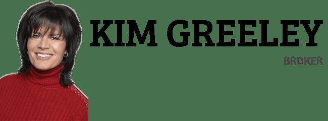 Kim Greeley