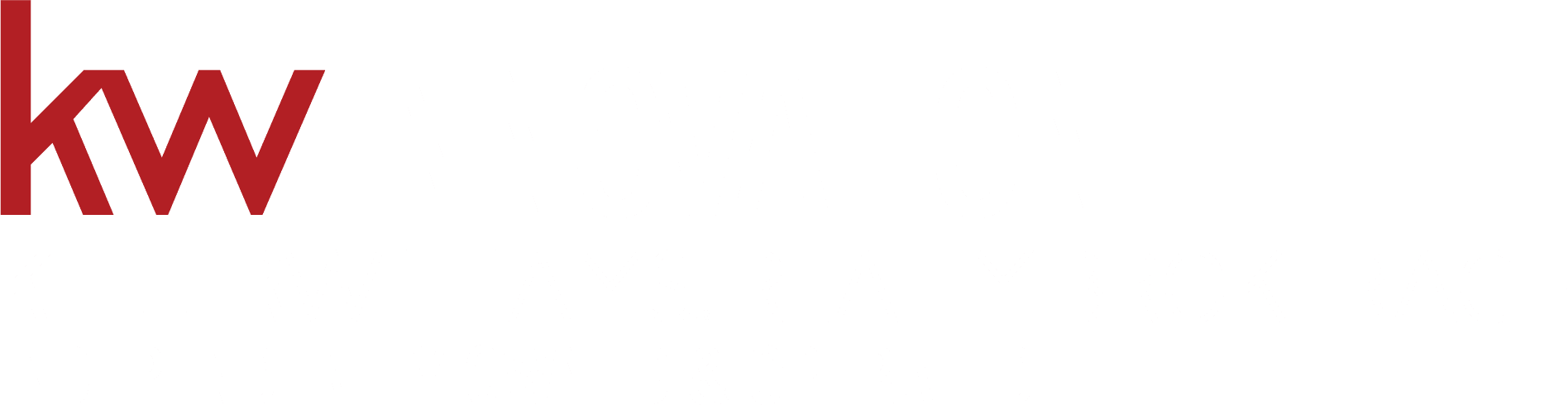 KW Innovative Realty Brokerage