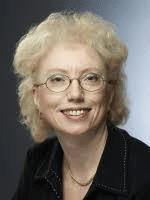 Lee Ann Coveyduck