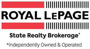 Royal LePage State Realty Brokerage - Ancaster