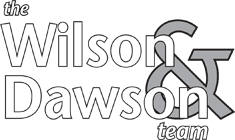 The Wilson and Dawson Team
