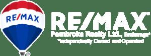 RE/MAX Pembroke Realty Ltd., Brokerage - Pembroke