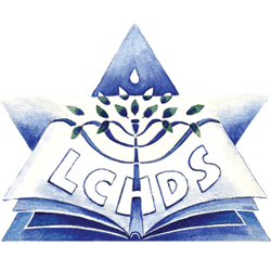 LCHDS