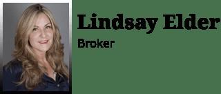 Lindsay Elder