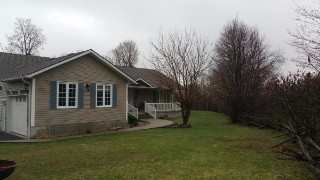 3326 Sydenham Rd, Kingston Ontario, Canada