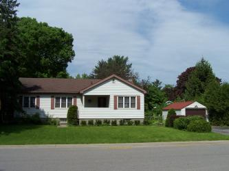 42 Hillendale Ave., Kingston Ontario, Canada