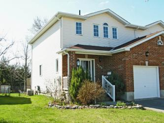 1260 Brackenwood Cres., Kingston Ontario, Canada