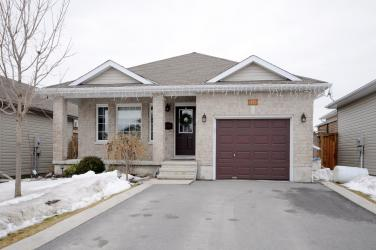1483 Birchwood Dr., Kingston, Ontario