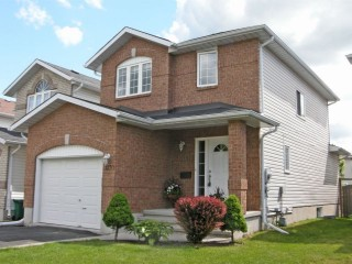 1270 JUNIPER DR, Kingston, Ontario (ID Sold)