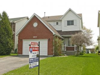 1013 LOMBARDY ST, Kingston Ontario, Canada