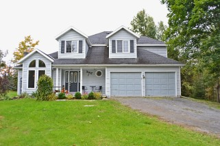 110 MILL ST, Yarker, Ontario (ID SOLD)