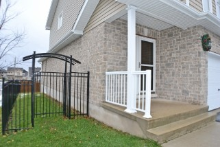1211 AMANDA CRT, Kingston, Ontario