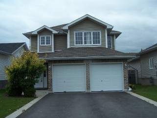 192 Amy Lynn Dr, Amherstview Ontario