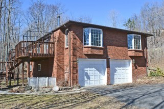 3971 Waterfall Lane, South Frontenac, Ontario
