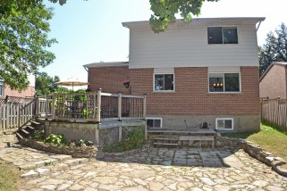 902 Bridle Path Cres, Kingston, Ontario
