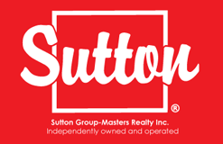 Sutton Group - Master Realty Inc