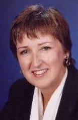 Linda Litwin