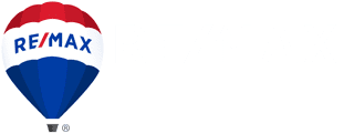 RE/MAX North Country Realty Inc., Brokerage