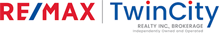 RE/MAX Twin City Realty Inc. Brokerage
