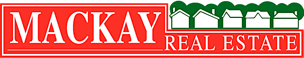 Mackay-Real-Estate-logo_304x58