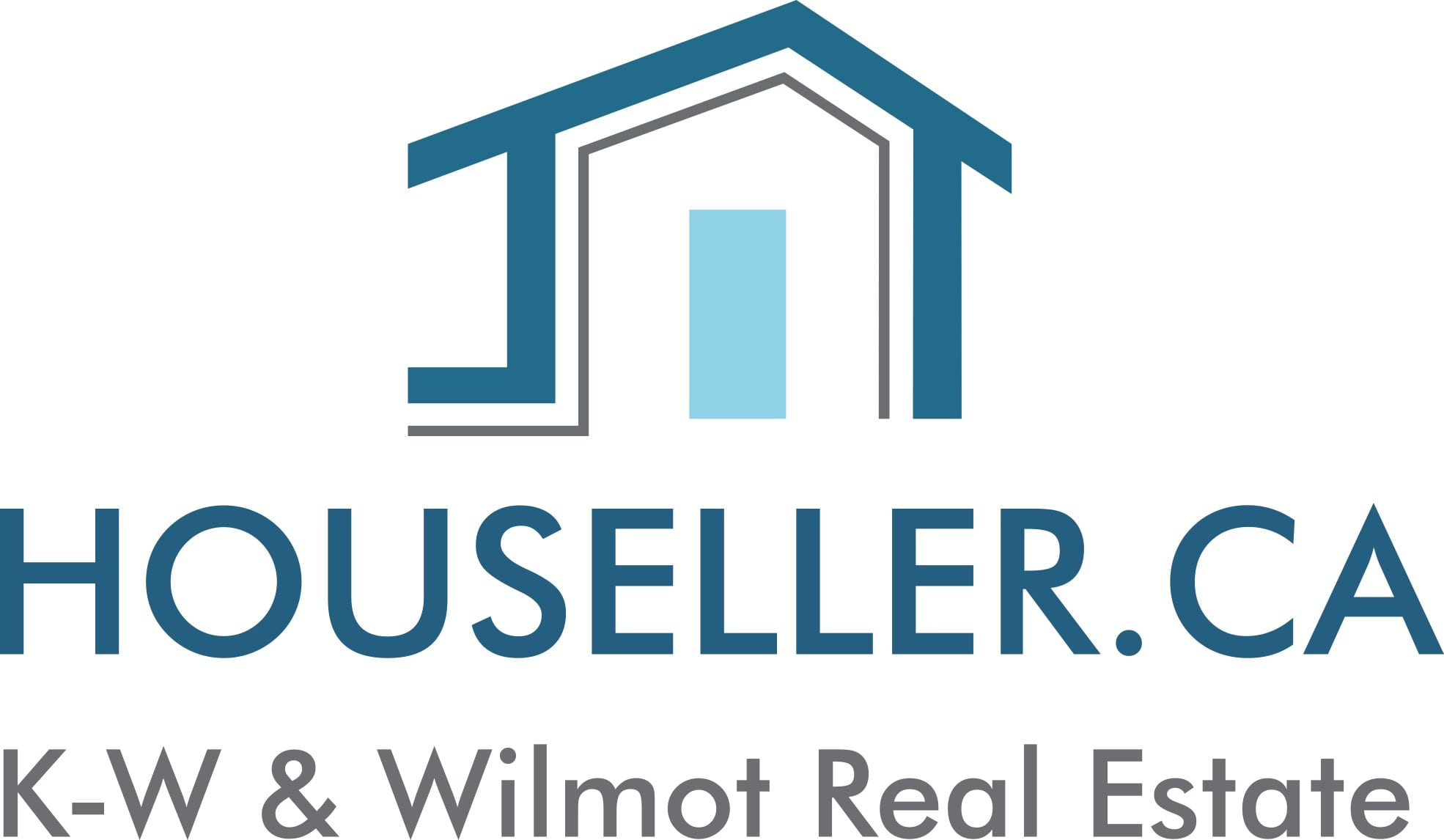 HouseSeller - K.W & Wilmot Real Estate