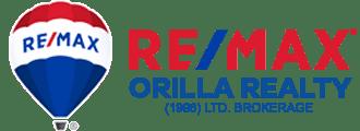 RE/MAX orillia realty ltd. Brokerage - Orillia