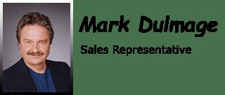 Mark Dulmage