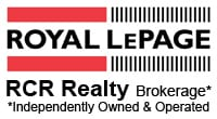 Royal LePage RCR Realty Brokerage
