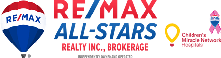 RE/MAX All-Stars Realty Inc. Brokerage - Markham
