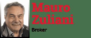 Mauro Zuliani