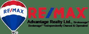 RE/MAX Advantage Realty Ltd. Brokerage