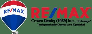 RE/MAX Crown Realty (1989) Inc. Brokerage - Sudbury