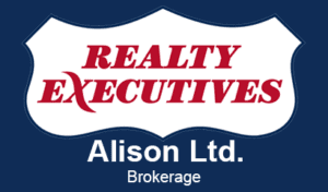 Realty Executives Alison Ltd. Brokerage