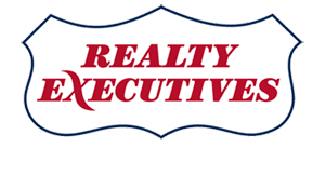 Realty Executives Associates Ltd.