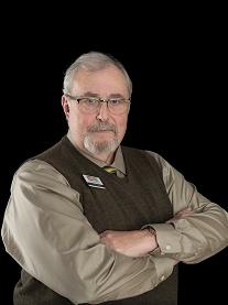 Mike Charbonneau