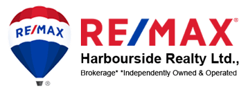 RE/MAX Harbourside Realty Ltd.