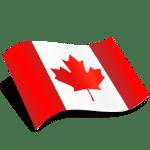 Canada-Flag-150x150