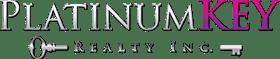 Platinum Key Logo