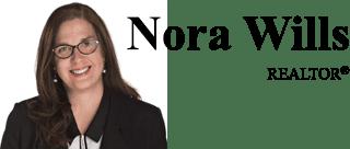 Nora Wills