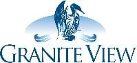 GraniteView-Floating-Logo
