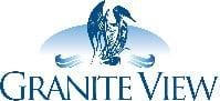 GraniteView-Floating-Logo