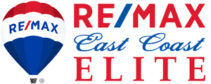 RE/MAX East Coast Elite Realty Brokerage - Fredericton