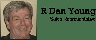 R Dan Young
