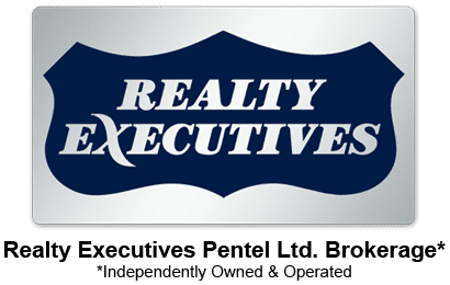 Realty Executives Pentel Ltd. Cobourg