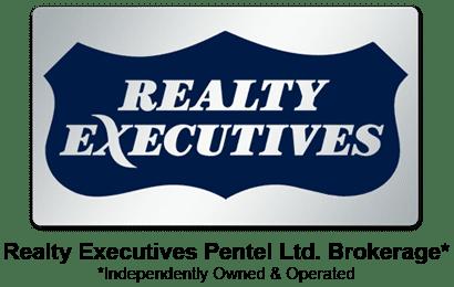 Realty Executives Pentel Ltd. Cobourg