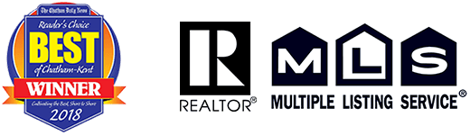 Multiple Listing Service®